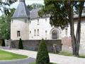 Chateau_de_ligny