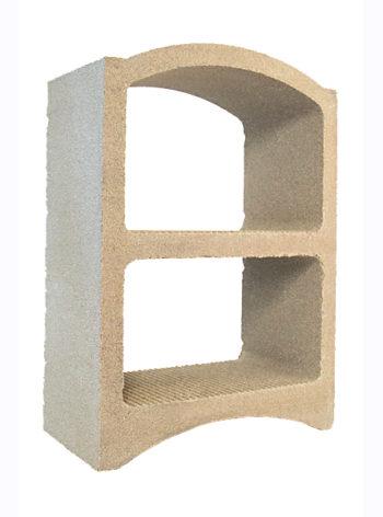 casier-a-bouteille-de-vin-pierre-blanche-standard-vide