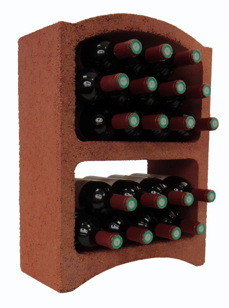 casier-a-bouteille-de-vin-terre-rouge-standard-plein